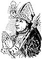 William Elphinstone (Bishop).jpg