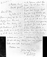 William Gilbert Grace, holograph letter Wellcome L0001916.jpg