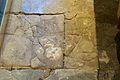 William Herschel Museum - cracked flagstones 2.jpg
