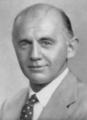 William McMahon 1950s.png