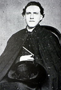 William Patrick Power CSSp.JPG