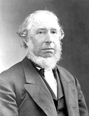 William Procter