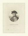 William Viscount Howe (NYPL b12610211-422575).tiff