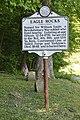 Willian Eagle grave - 2.JPG