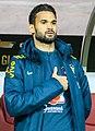 Willian José da Silva.jpg