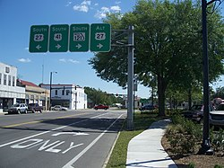 Williston intersection01.jpg