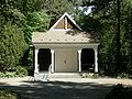 Wilmersdorfer Waldfriedhof Stahnsdorf - Kapelle.jpg