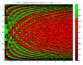 WilsonIntervalCoveringProbabilityVarying n.png