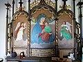 Wimmer Kapelle (Buch) 02.jpg