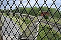 Window View from New York Central Terminal Buffalo.jpg