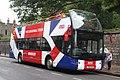 Windsor - Original Tour VLY608 (LX05KOA).JPG