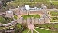 Windsor Castle (39968064392).jpg