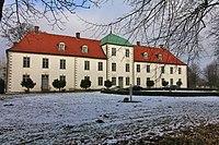 Winnemark Karlsburg 02.jpg