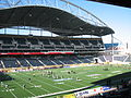 Winnipeg Nov 2 2013 stadium.JPG