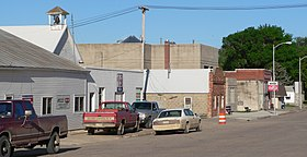 Winside, Nebraska downtown 2.JPG