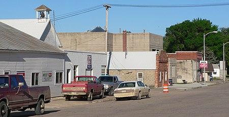 Winside, Nebraska downtown 2.JPG