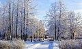 Winter park - panoramio.jpg