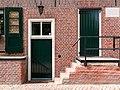 Winterswijk, Woold, Berenschot's Watermolen -- 2017 -- 0243.jpg