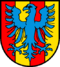 Coat of arms of Wisen