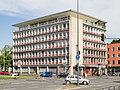 Wohn-, Büro- und Geschäftshaus Buchheimer Straße 64, Köln-9910.jpg