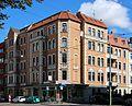 Wohn- und Geschäftshaus Frankfurter Straße 89 in Kassel.jpg