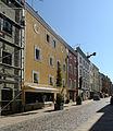 Wohn- und Geschäftshaus Theresienstraße 15 (Passau) d.jpg