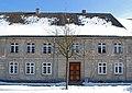Wohnhaus, Breite Straße 12, Vierraden.jpg
