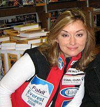 Wojciechowska Martyna.jpg