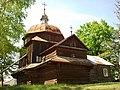 Wola Wielka, cerkiew greko-kat. p.w. Matki Boskiej 15.jpg