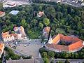 Wolfenbüttel Schloss.jpg