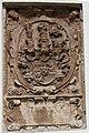 Wolfstein Schloss - Wappen Urban von Trennbach.jpg