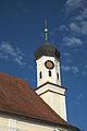 Wolpertstetten St. Nikolaus Turm 655.jpg