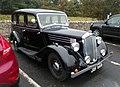 Wolseley 14-60 1948 (15214223440).jpg