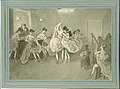 Women Dancing in a Brothel MET DT3281.jpg