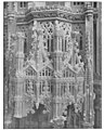 Wood Carvings in English Churches II-064R.jpg