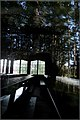 Wood in church - panoramio.jpg