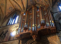 Worcester Cathedral Quire Organ Case.jpg