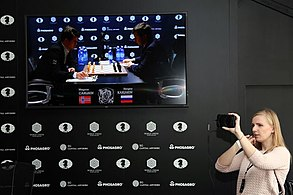 World Chess Championship 2016 Game 3 - 4.jpg