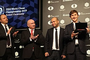 World Chess Championship 2016 tie-break - 31.jpg