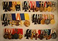 World War I German Medals.jpg
