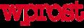 Wprostlogo.png
