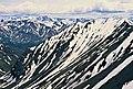 Wrangell-Saint Elias National Park June 1992.jpeg