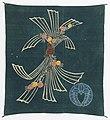 Wrapping Cloth (furoshiki) (Japan), 19th century (CH 18488999).jpg