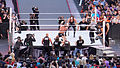 WrestleMania 31 2015-03-29 17-22-34 ILCE-6000 7625 DxO (17849453842).jpg
