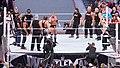WrestleMania 31 2015-03-29 17-25-40 ILCE-6000 7886 DxO (17666072479).jpg