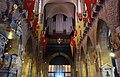 Wrocław St. John organ (1).jpg