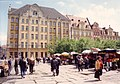Wroclaw,Plac Solny,Polska,UE.Legnica,Polska,UE. - panoramio.jpg