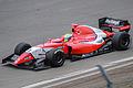 WsbR-Germany-2014-Race1-William Buller.jpg