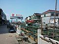 Wujiang, Suzhou, Jiangsu, China - panoramio (12).jpg