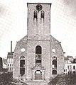 Wupperfeld Alte Kirche zerstört.jpg